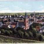 Bad Soden 1906